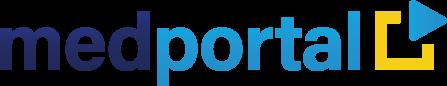 logo-medportal