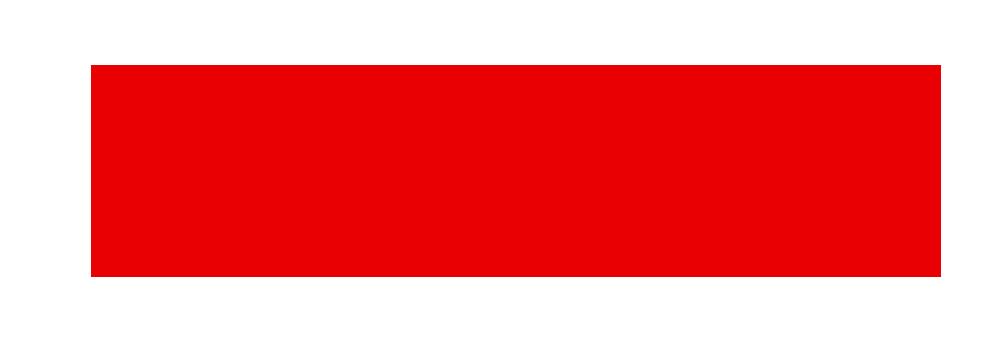 logo-mindray